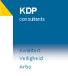 KDP consultants